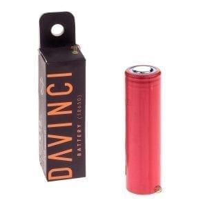DaVinci IQ Battery