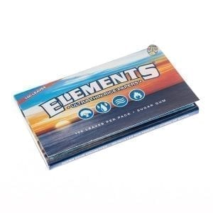 ELEMENTS-Single-Wide
