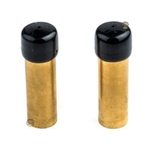 MGFB-Gold-Cell-Battery-Set