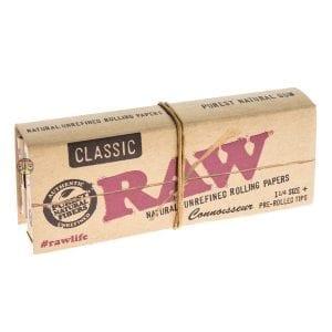 RAW-1¼-Tips