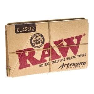 RAW-1¼-Tips-Tray