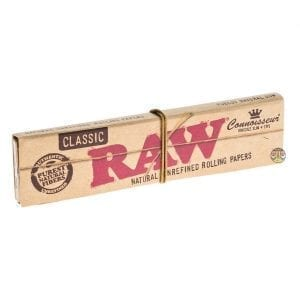 RAW-King-Size-Slim-Tips