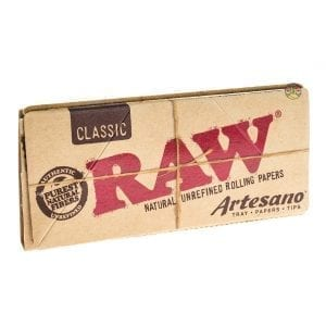 RAW-King-Size-Slim-Tips-Tray