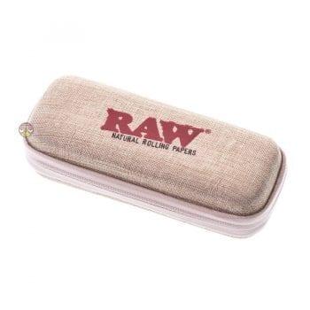 Raw Cone wallet