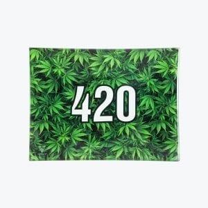 420_Green_-_Straight_-_Small_2000x