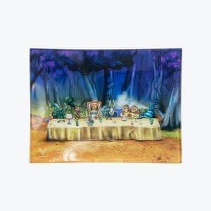 Alice_Table_-_Straight_-_Small_2000x
