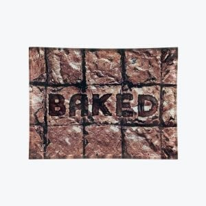 Baked_-_Straight_-_Small_2000x