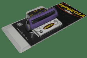DSC05988-removebg-preview