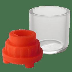 fenix-mini-liquid-pod