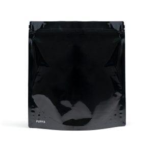 900_900 plastic bag