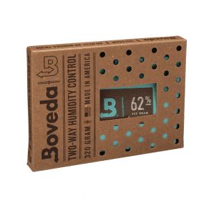 B62-320_15-F5
