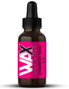 turn_wax_into_e_liquid_-_strawberry_flavor