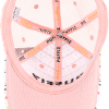 puffiz_in_pink1200px (1)