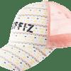 puffiz_pink1200px (1)