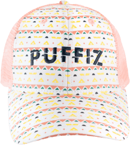 puffiz_pink_front1200px (1)