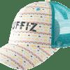 puffiz_turkiz1200px (1)