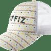 puffiz_white1200px (1)