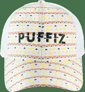 puffiz_white_front1200px (1)