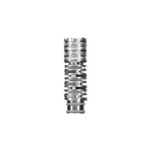 RS4831_Omni-tip-original