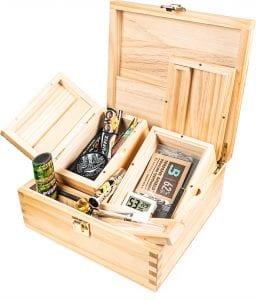 wood_box_open_XL_f_open.1100pxjpg